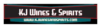 KJ Wines & Spirits